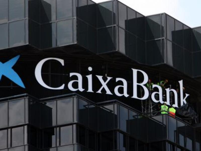 La Caixa Comercial Global Payement