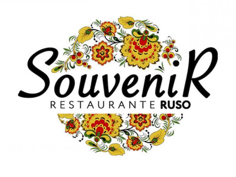Restaurante Souvenir - Oxana